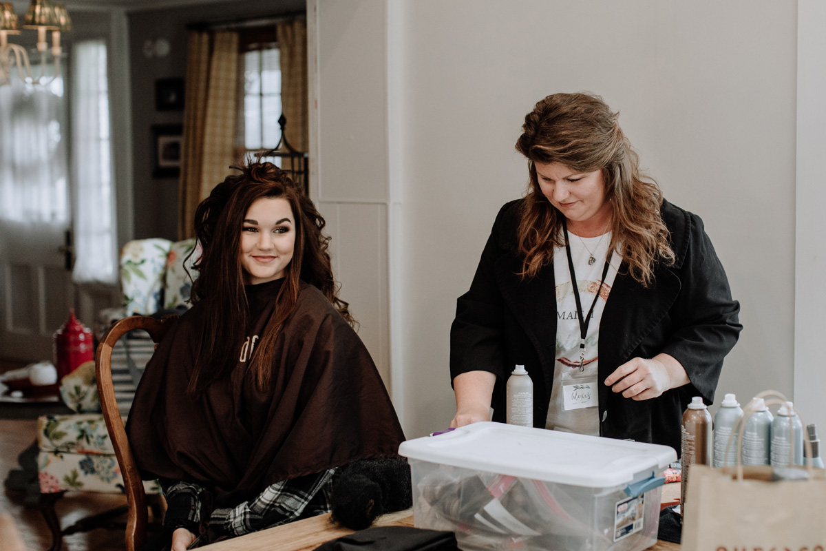 gilbertsville-farmhouse-sage-bridal-experience-getting-ready-models-3
