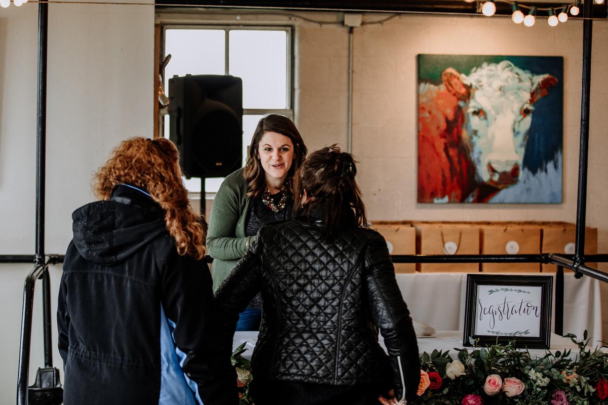 gilbertsville-farmhouse-sage-bridal-experience-getting-ready-details-reg
