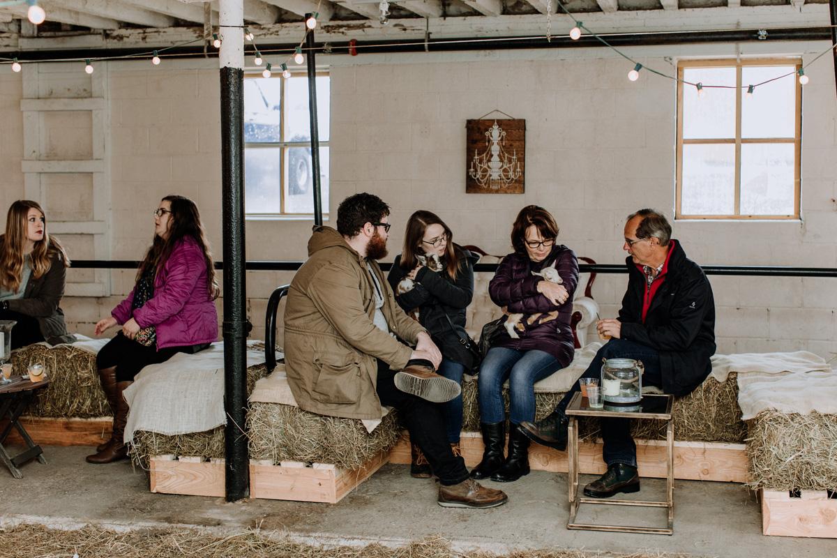 gilbertsville-farmhouse-wedding-bridal-show-6