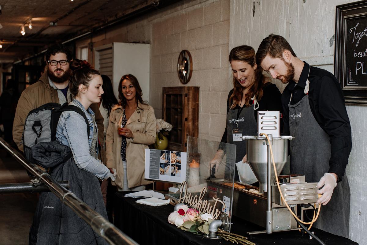 gilbertsville-farmhouse-wedding-bridal-show-8