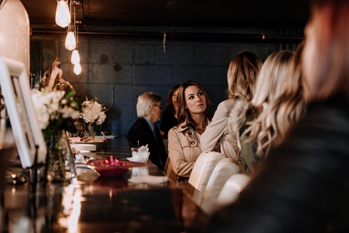gilbertsville-farmhouse-wedding-bridal-show-bar-lounge