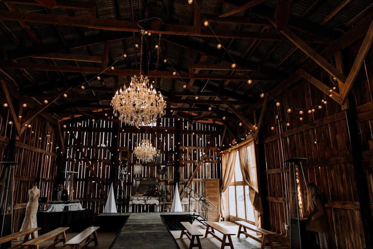 gilbertsville-farmhouse-sage-bridal-show-2018-barn
