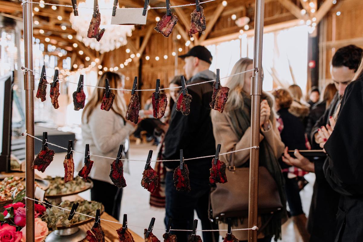 gilbertsville-farmhouse-sage-bridal-show-2018-barn-vendors