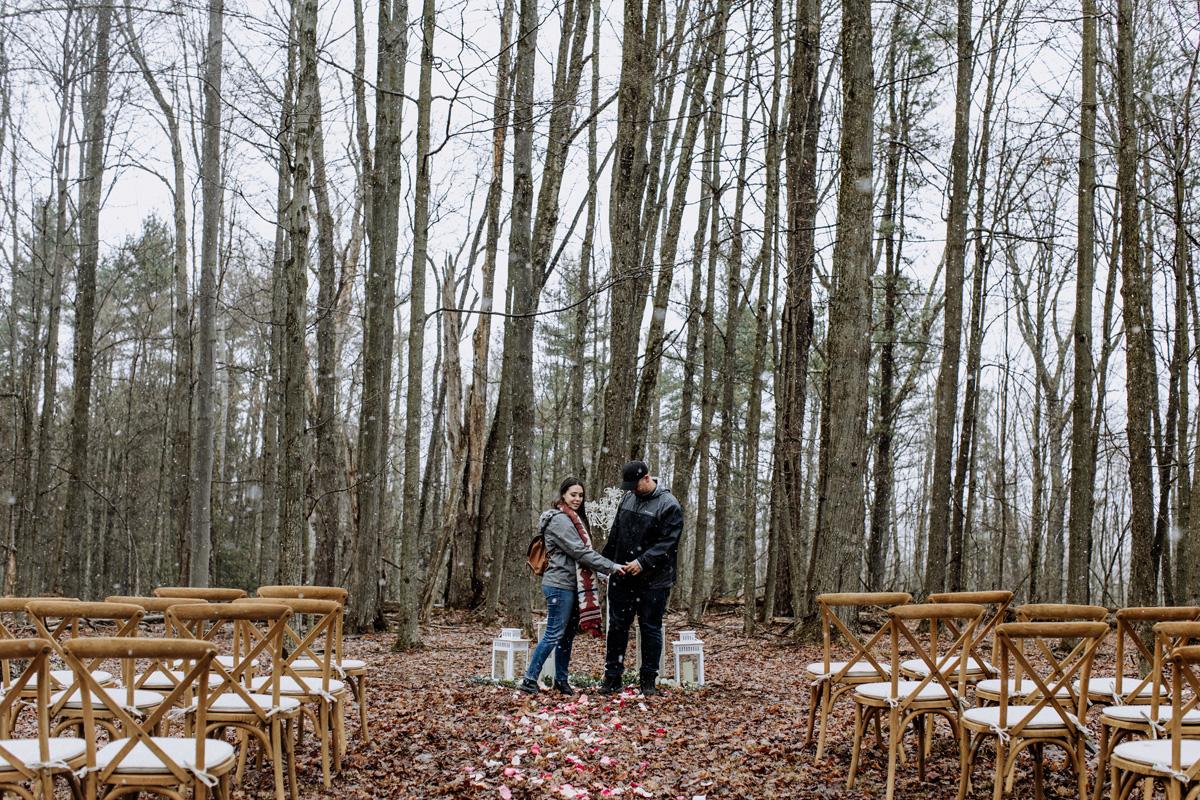 gilbertsville-farmhouse-sage-bridal-show-2018-ceremony-site