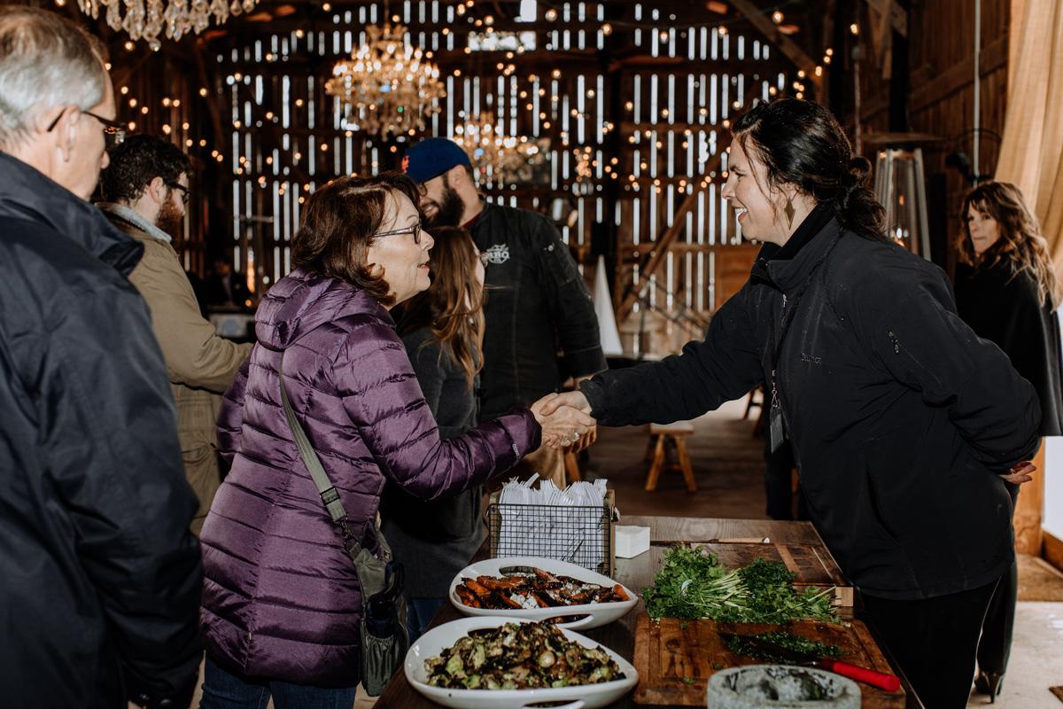 gilbertsville-farmhouse-sage-bridal-show-2018-barn-reception