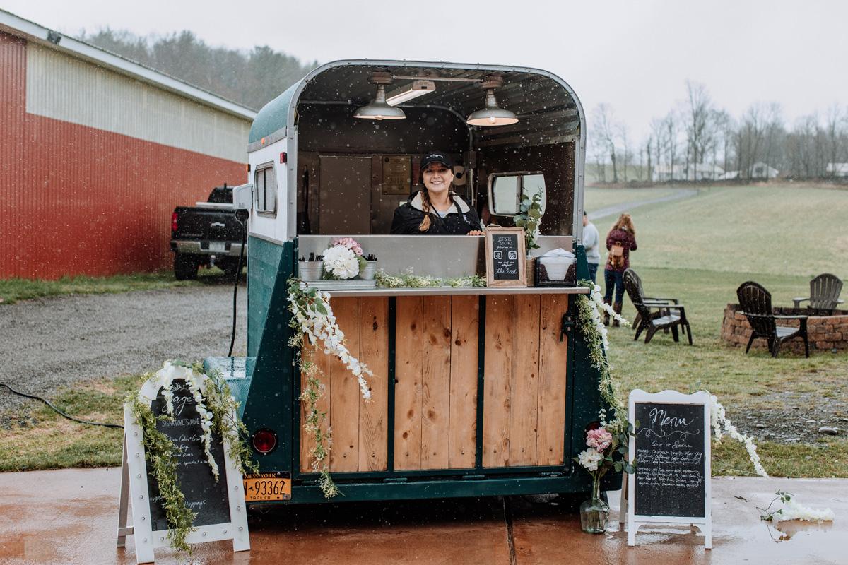 gilbertsville-farmhouse-sage-luxe-bridal-show-2018