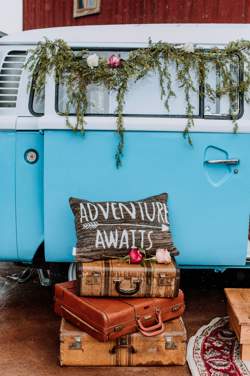 gilbertsville-farmhouse-sage-luxe-bridal-show-2018-2