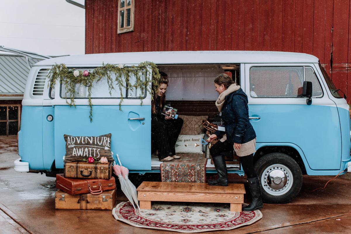 gilbertsville-farmhouse-sage-luxe-bridal-show-2018-4