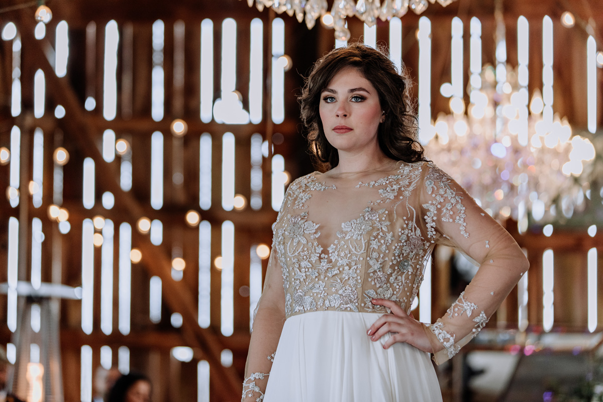 gilbertsville-farmhouse-sage-luxe-bridal-show-2018-fashion-show