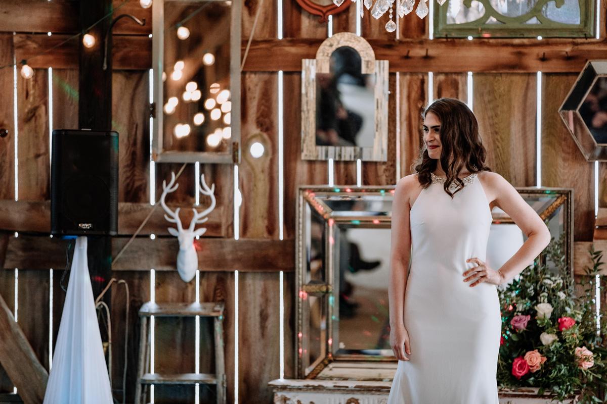 gilbertsville-farmhouse-sage-luxe-bridal-show-2018-fashion-show-5