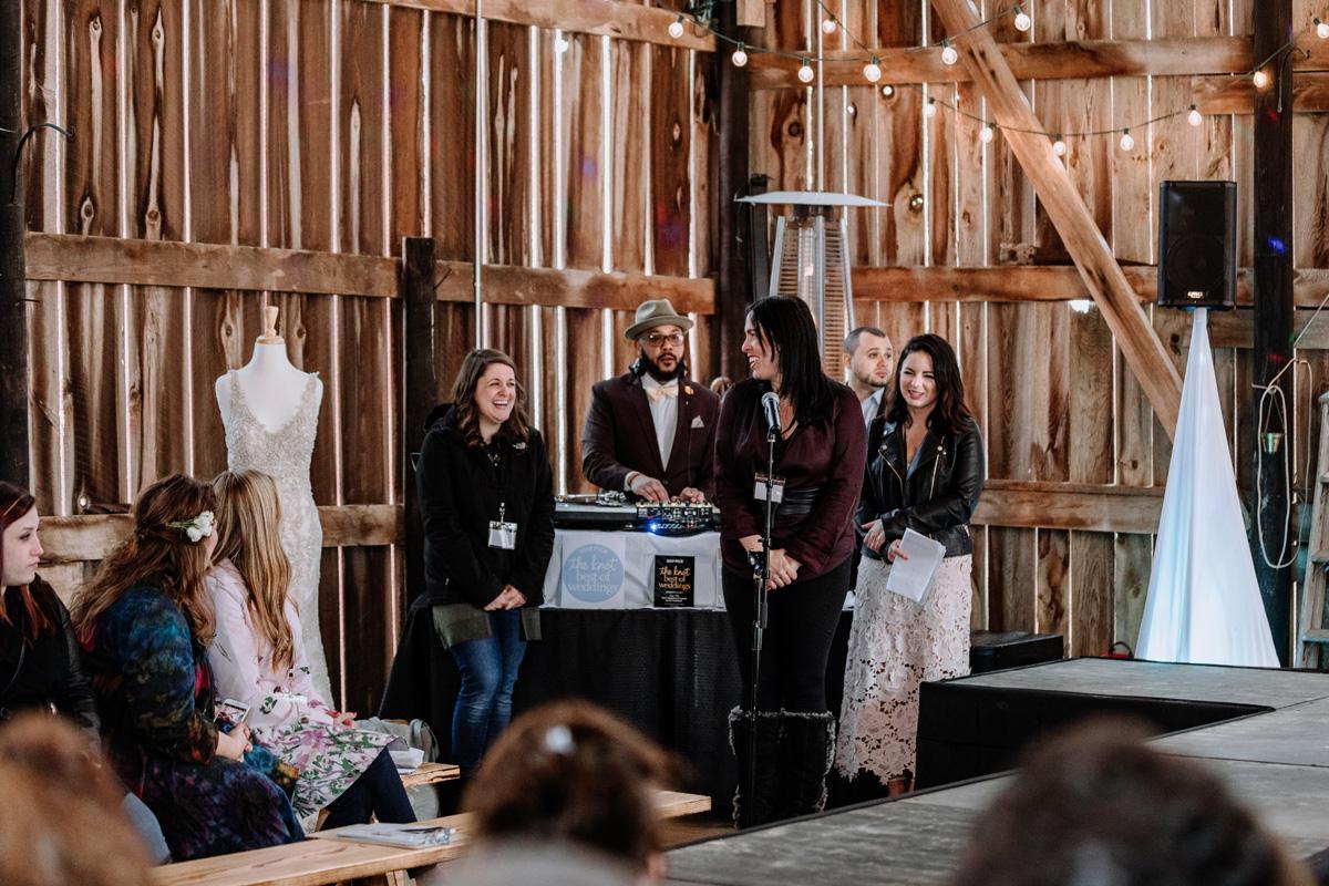 gilbertsville-farmhouse-sage-luxe-bridal-show-2018-fashion-show-wedding-dress-4