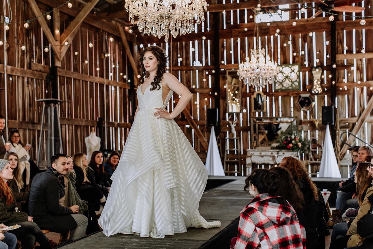 gilbertsville-farmhouse-sage-luxe-bridal-show-2018-fashion
