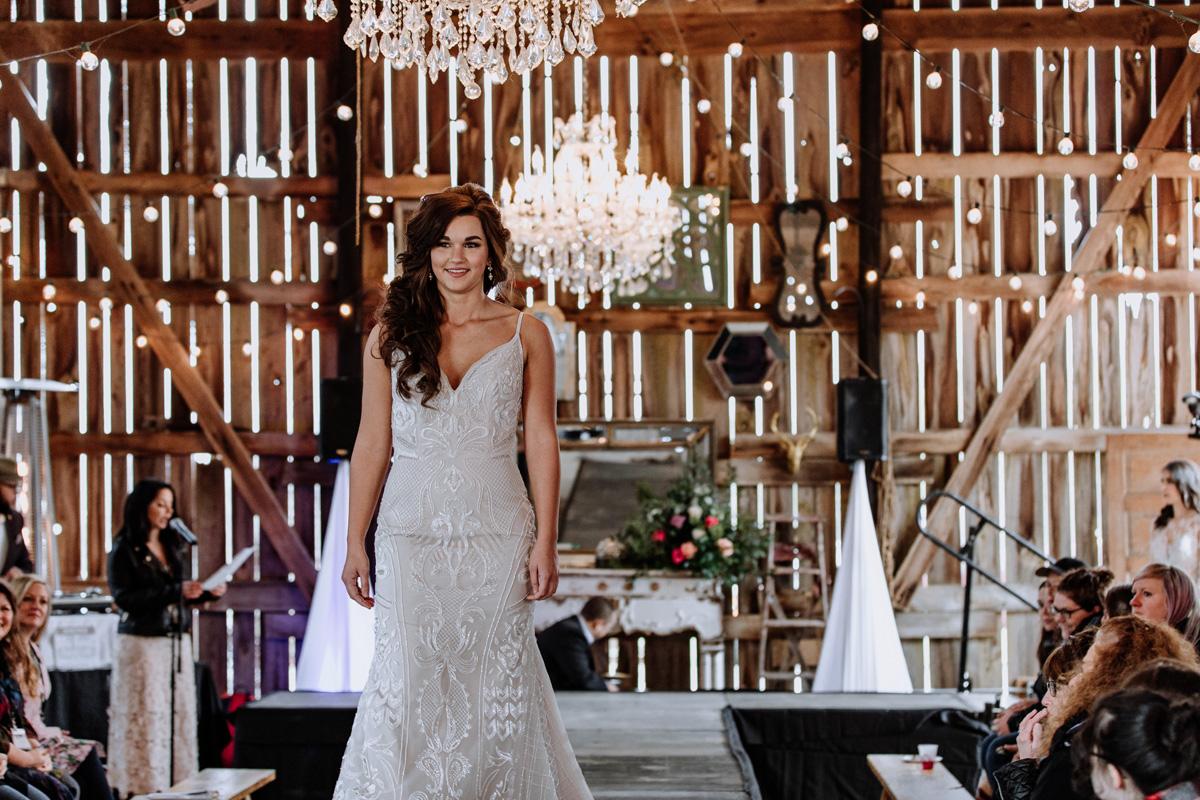 gilbertsville-farmhouse-sage-luxe-bridal-show-2018-fashion-models