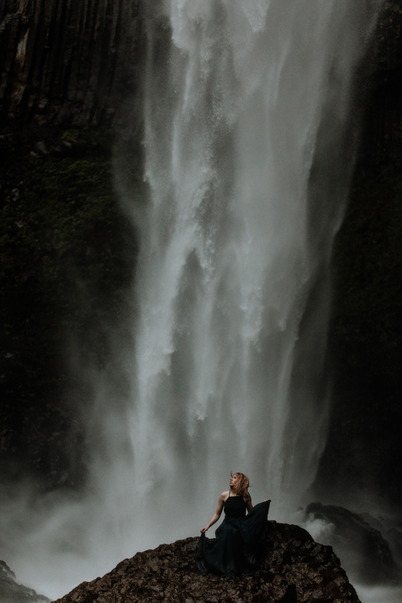 best-travel-portrait-photography-latoural-falls-model