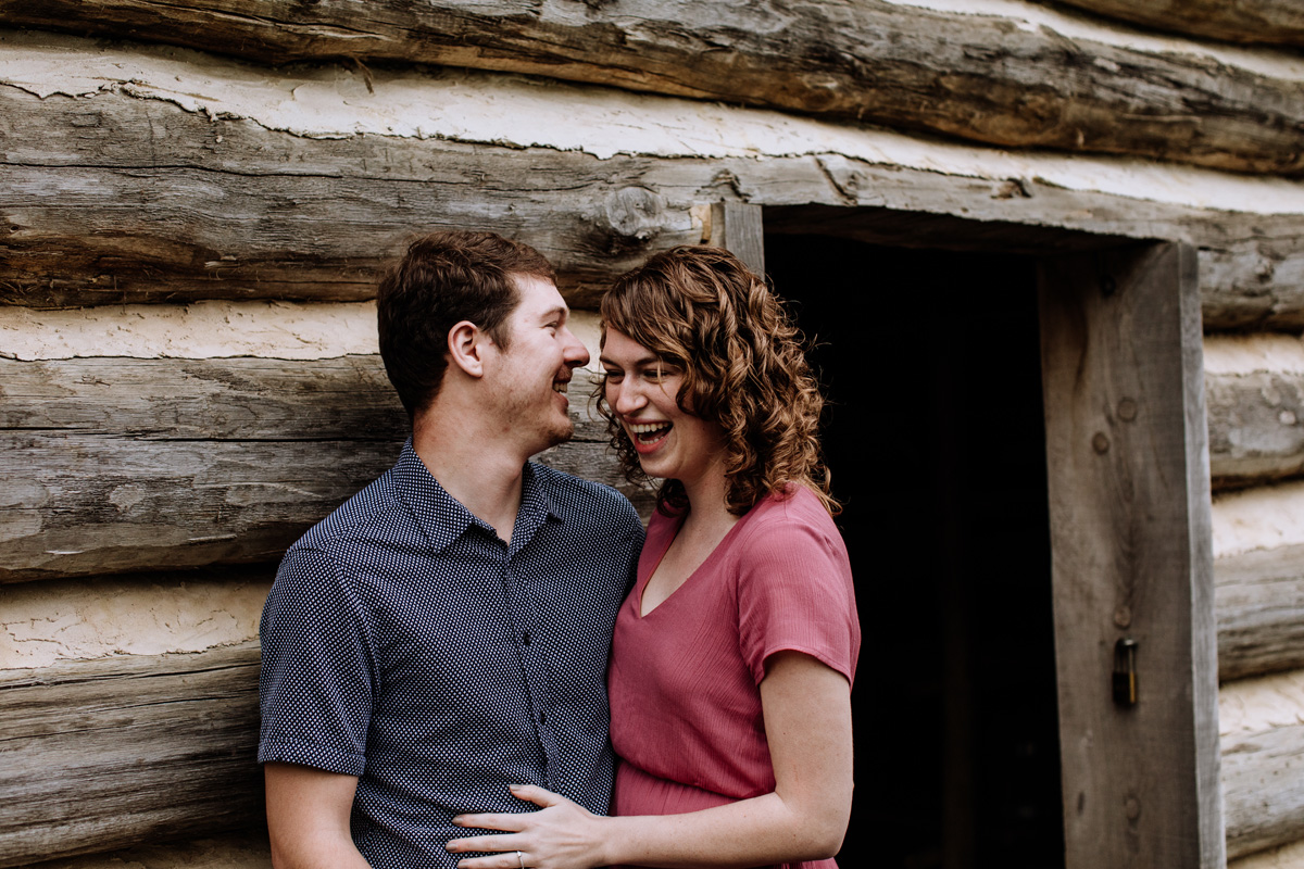 valley-forge-pa-engagement-photography-2