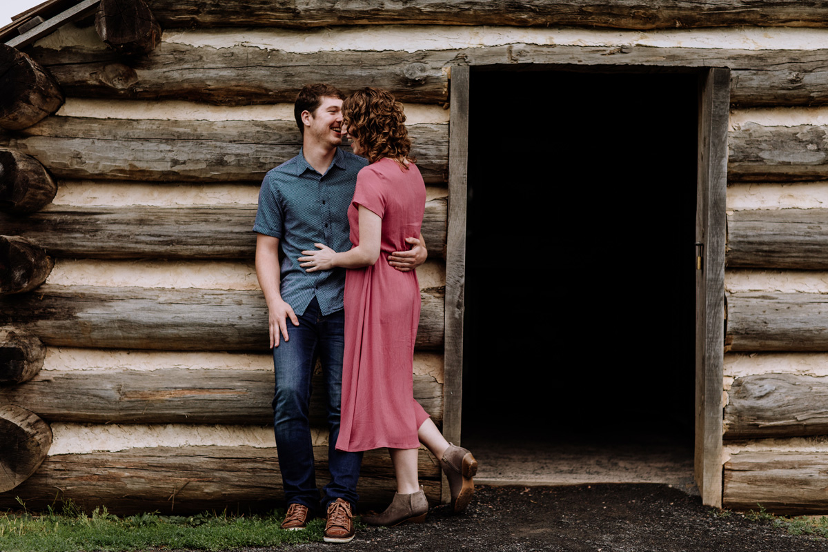 valley-forge-pa-engagement-photography-3