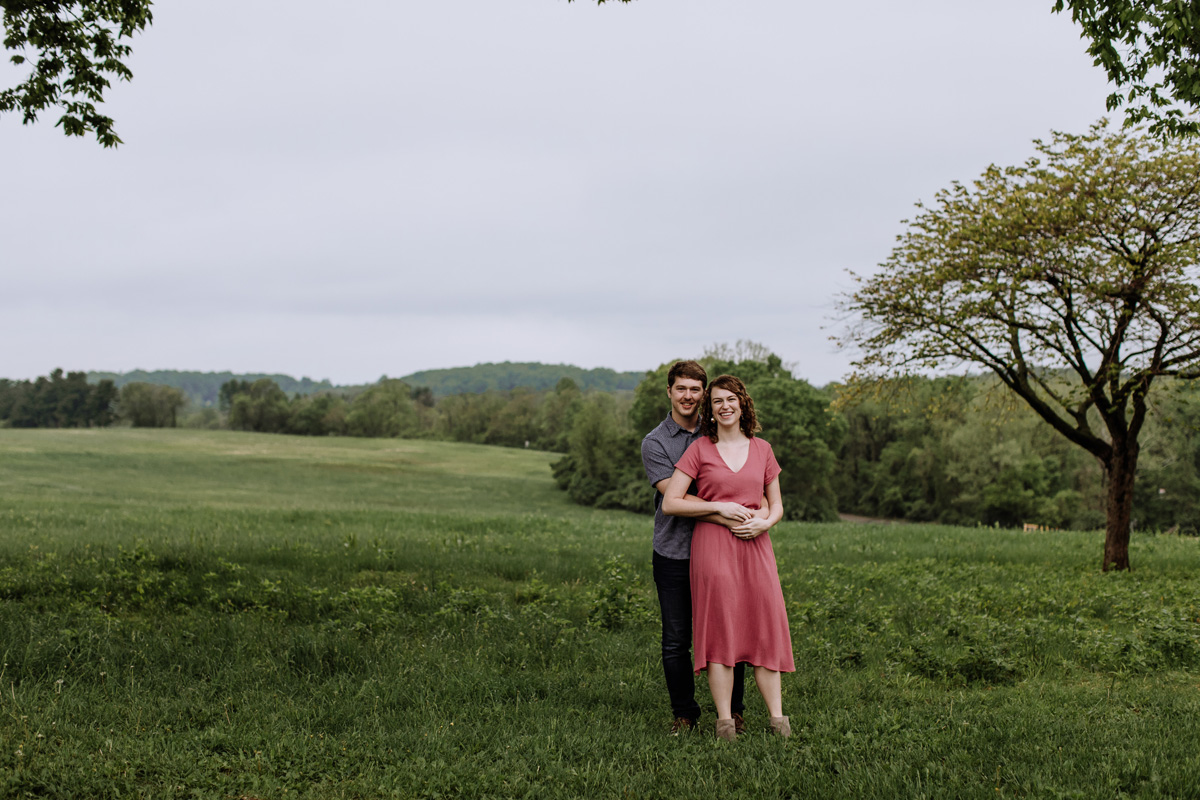 valley-forge-pa-engagement-photography-5