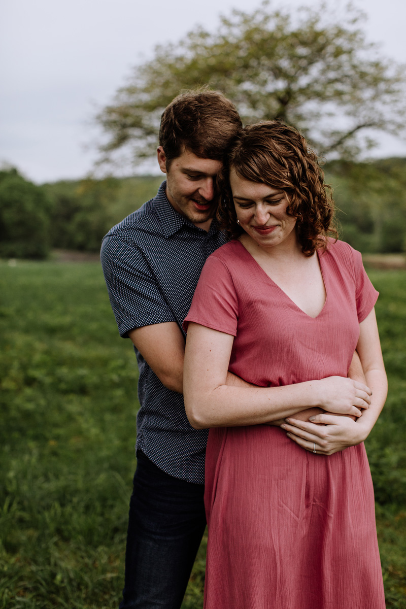 valley-forge-pa-engagement-photography-9