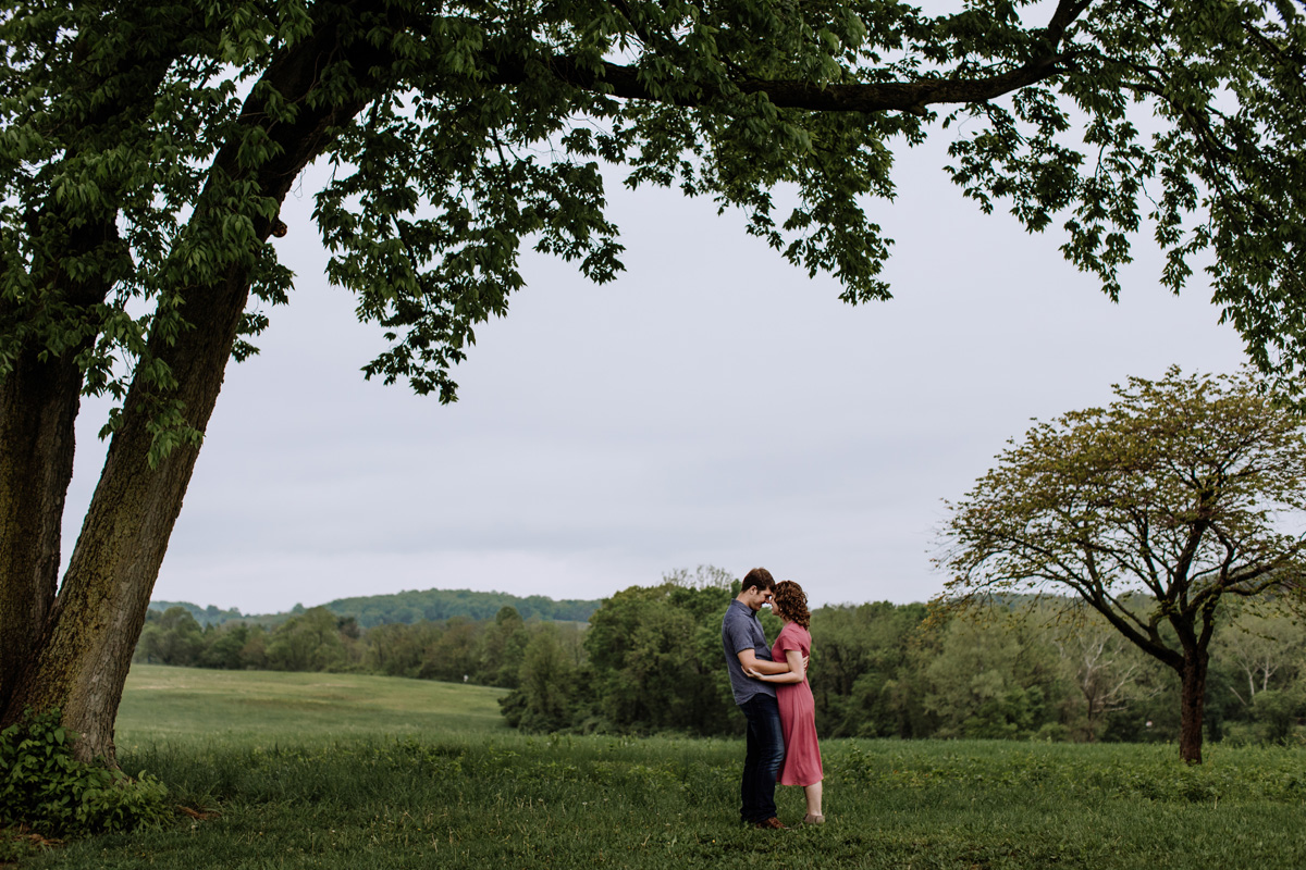 valley-forge-pa-lehigh-valley-engagement-photography
