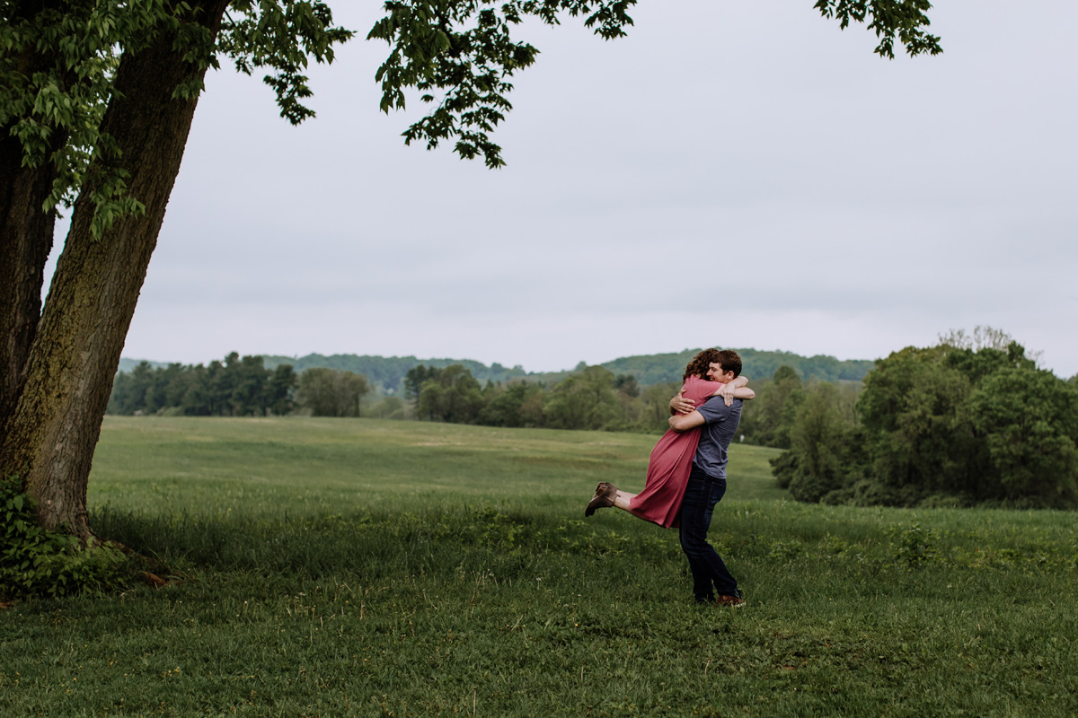valley-forge-pa-lehigh-valley-engagement-photography-dance