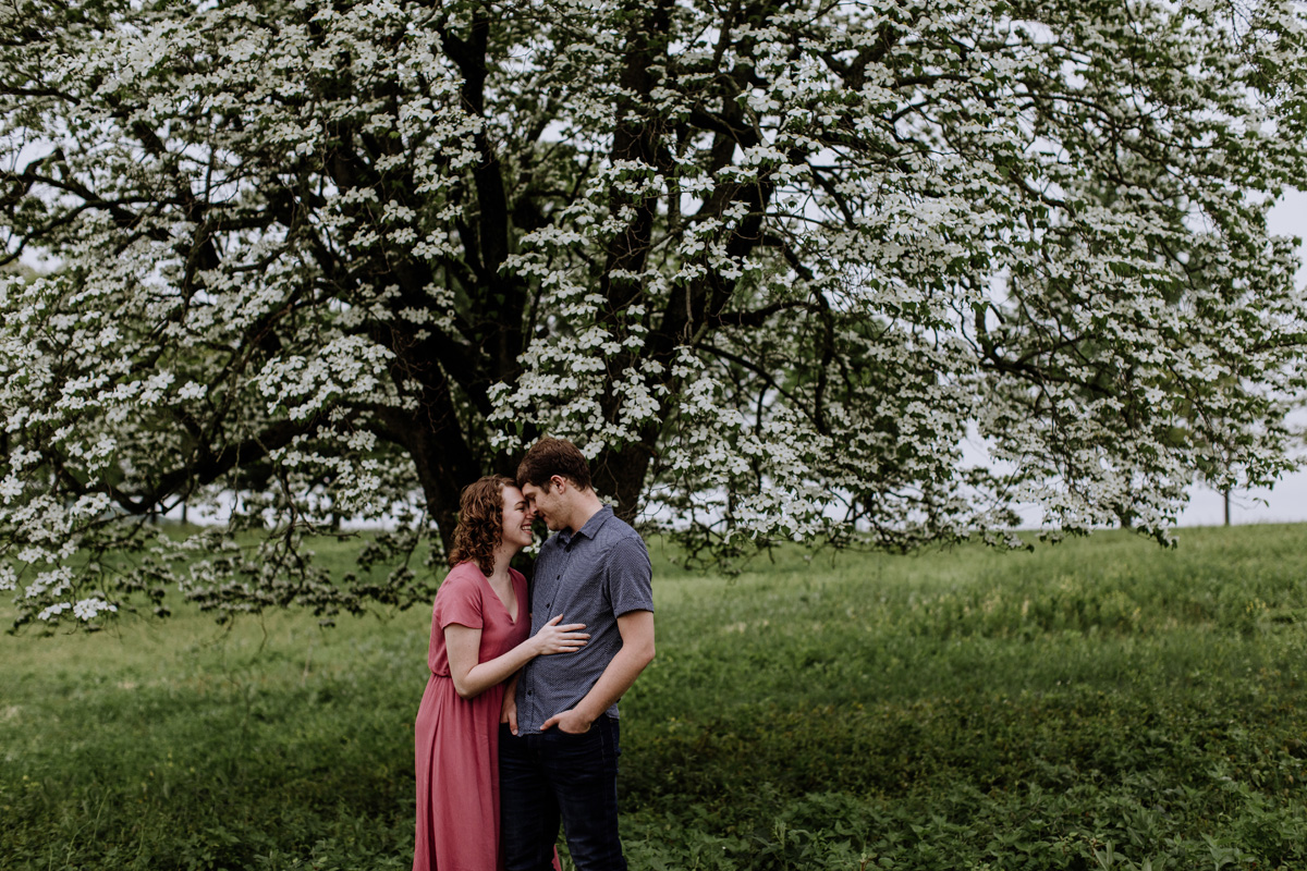 valley-forge-pa-lehigh-valley-engagement-photography-nature