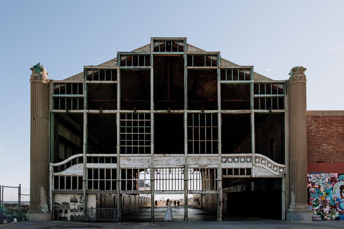 asbury-park-styled-shoot-lehigh-valley-photography