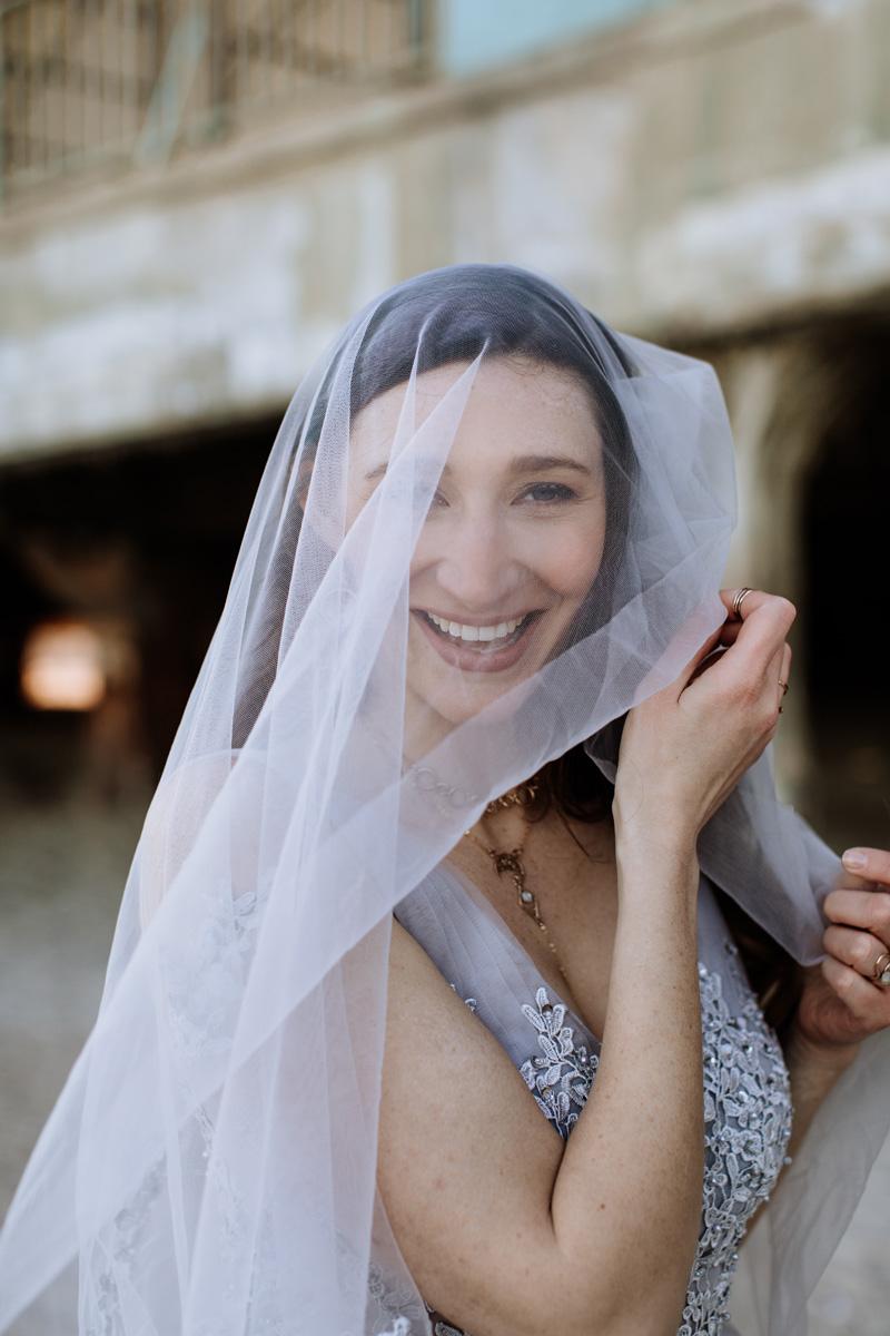 lehigh-valley-photography-absury-park-nj-bridal-portrait-2