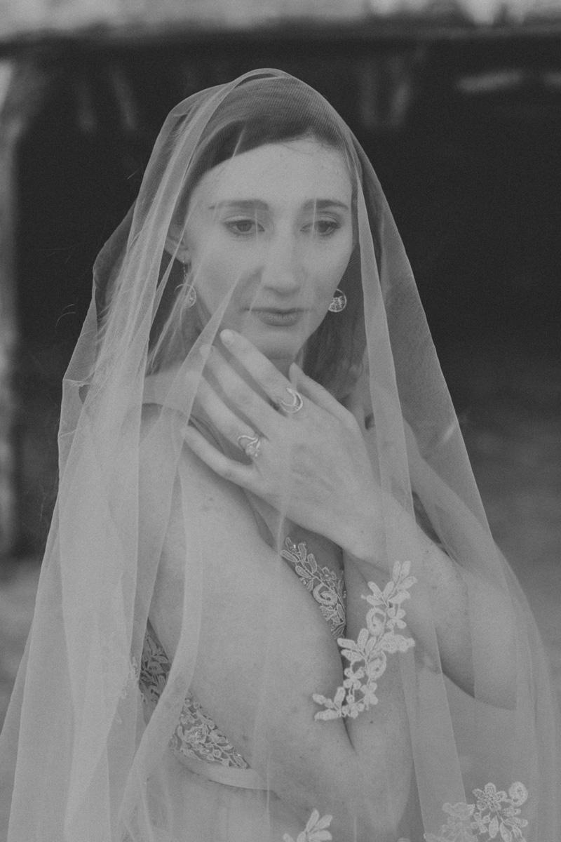 lehigh-valley-photography-absury-park-nj-bridal-portrait-3