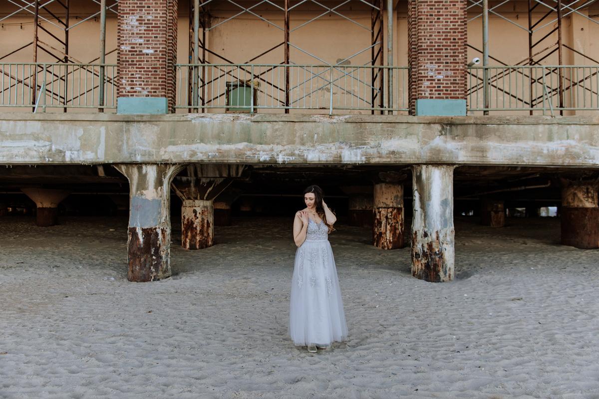 lehigh-valley-photography-absury-park-nj-bridal-portrait-beach