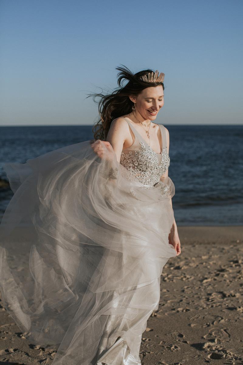 lehigh-valley-photography-absury-park-nj-bridal-beach-portrait