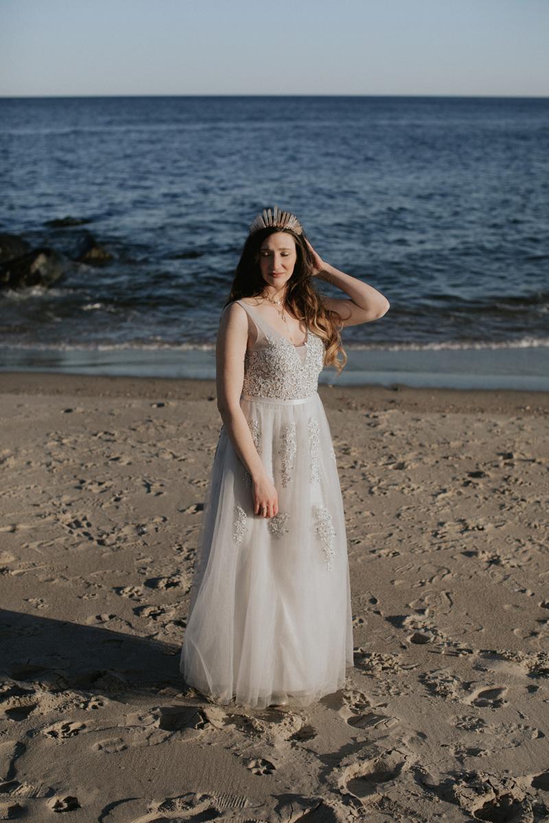 lehigh-valley-photography-absury-park-nj-bridal-beach-portrait-2
