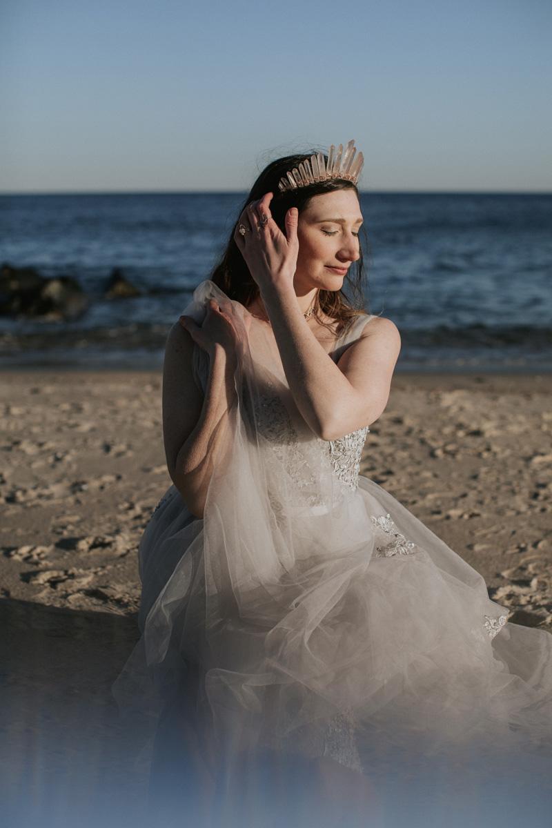 lehigh-valley-photography-absury-park-nj-bridal-beach-portrait-5