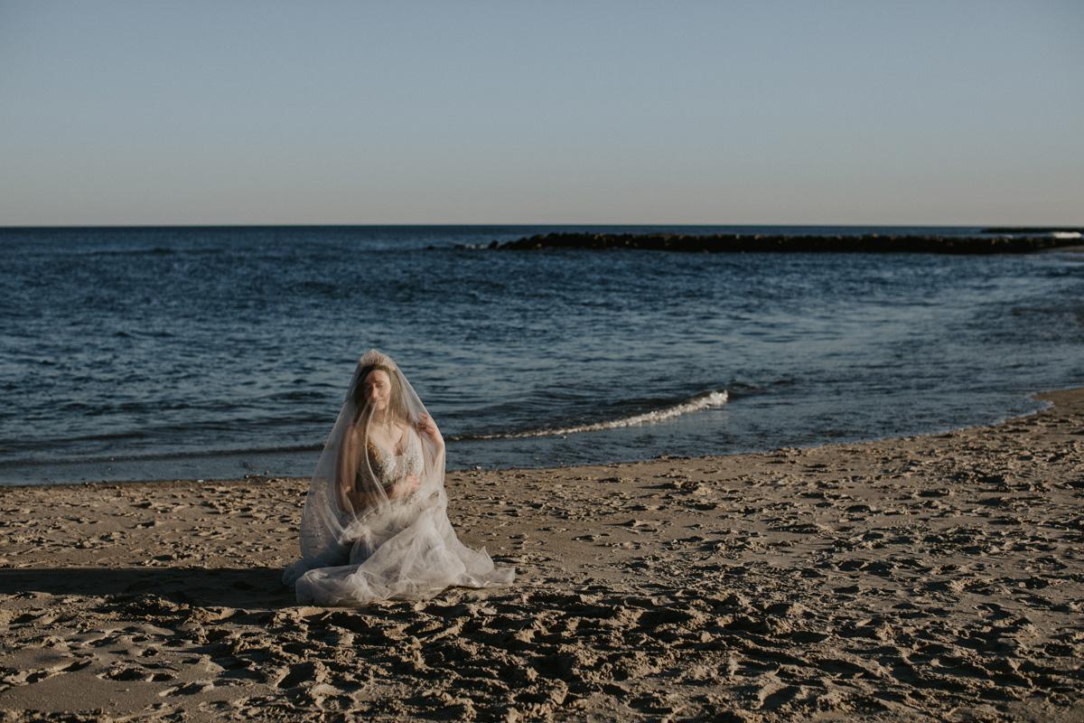 absury-park-nj-bridal-beach-portrait-photography-style
