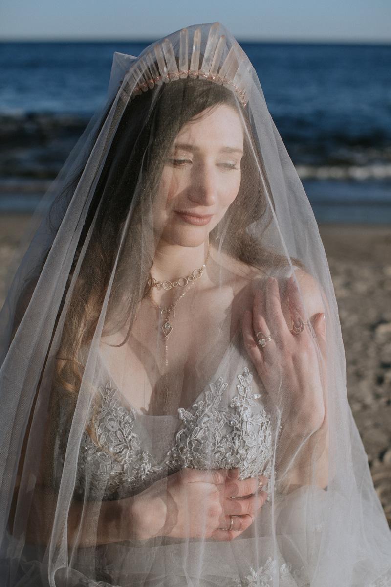 absury-park-nj-bridal-beach-portrait-photography-5