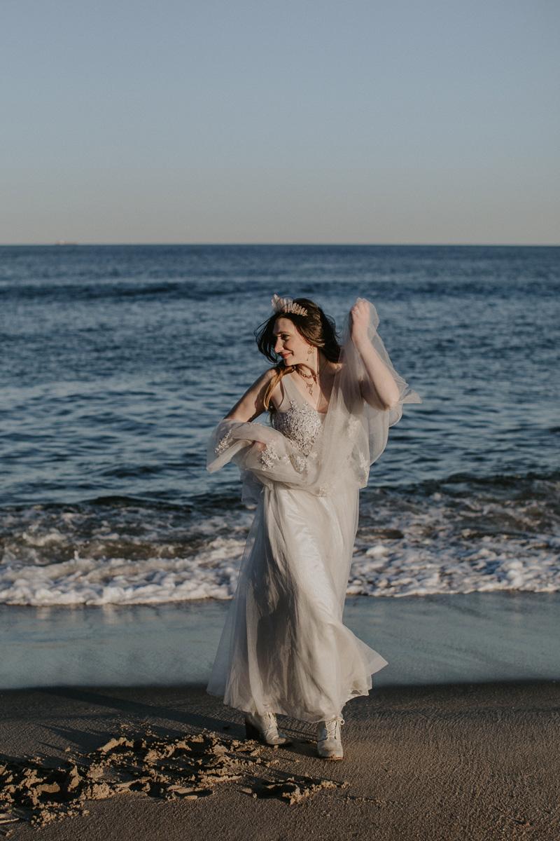 absury-park-nj-bridal-beach-portrait-photography-movement
