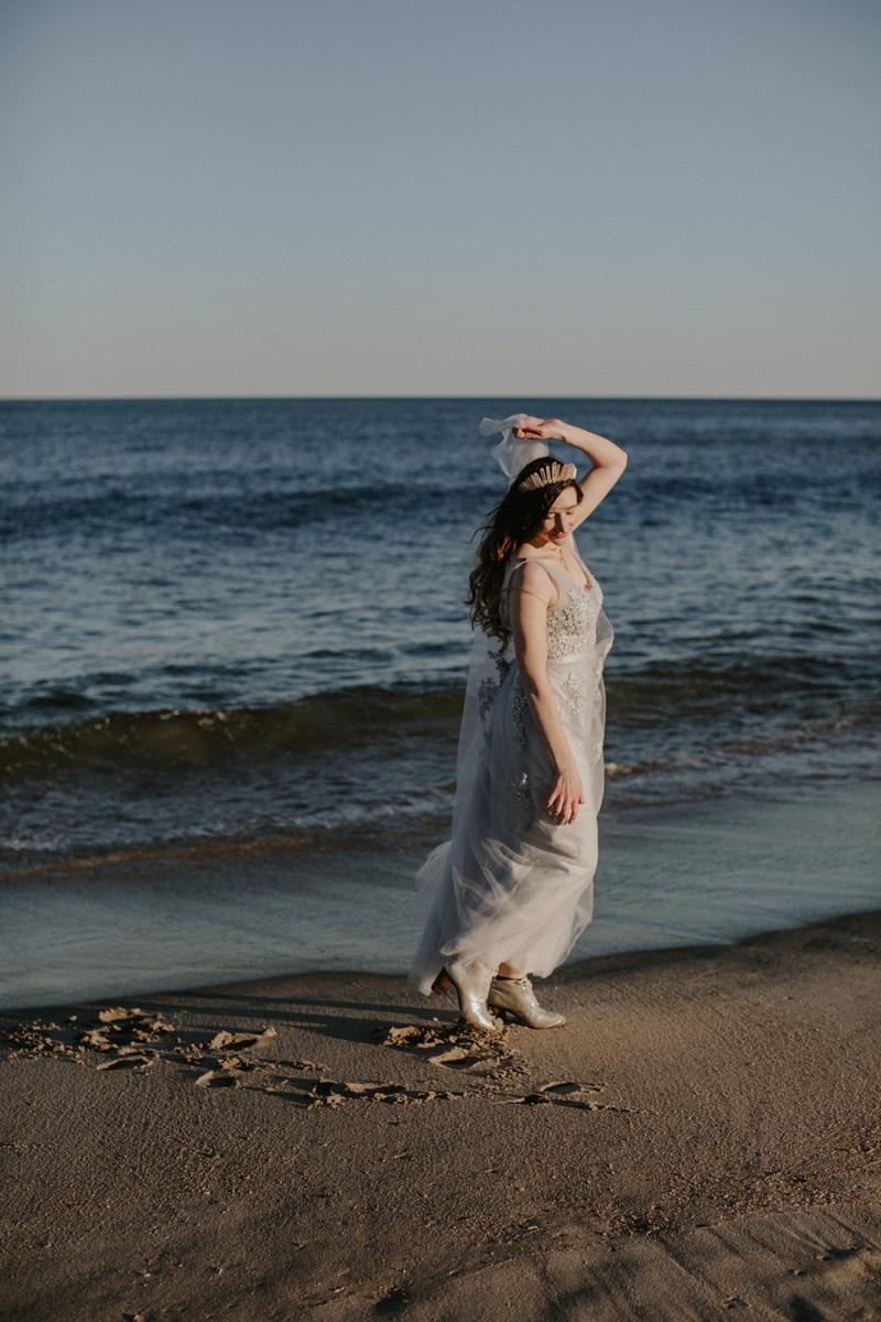 absury-park-nj-bridal-beach-portrait-photography-8