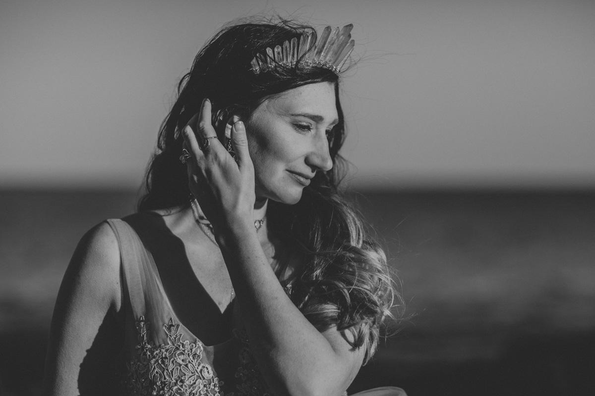 absury-park-nj-bridal-beach-portrait-photography-10