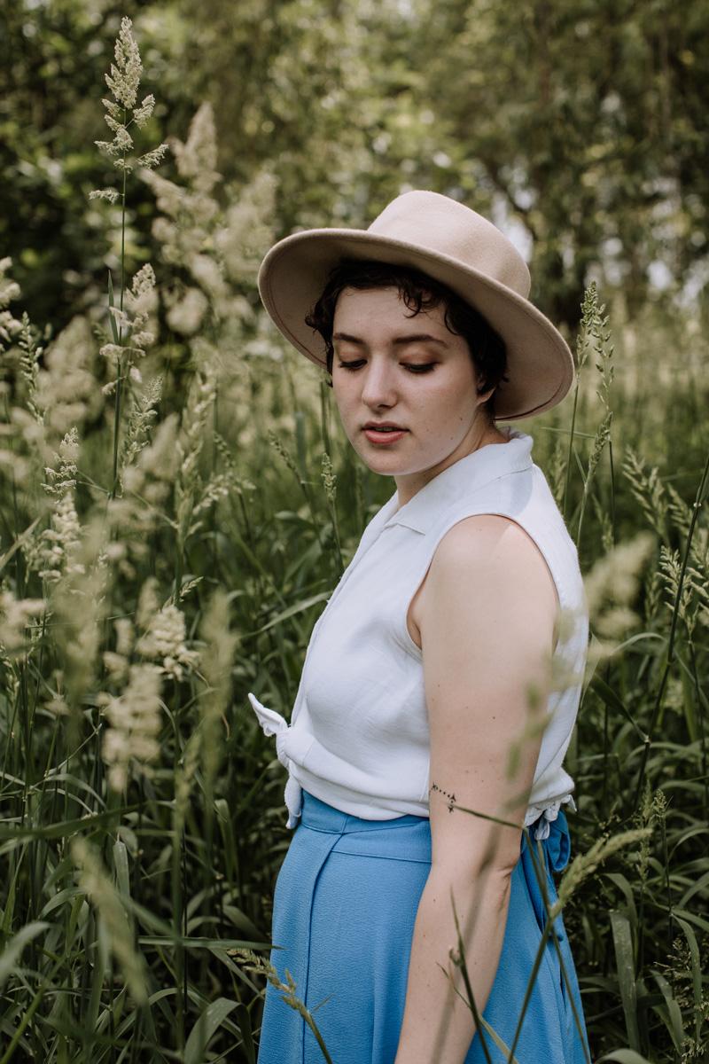 allentown-rose-gardens-portrait-photography-7