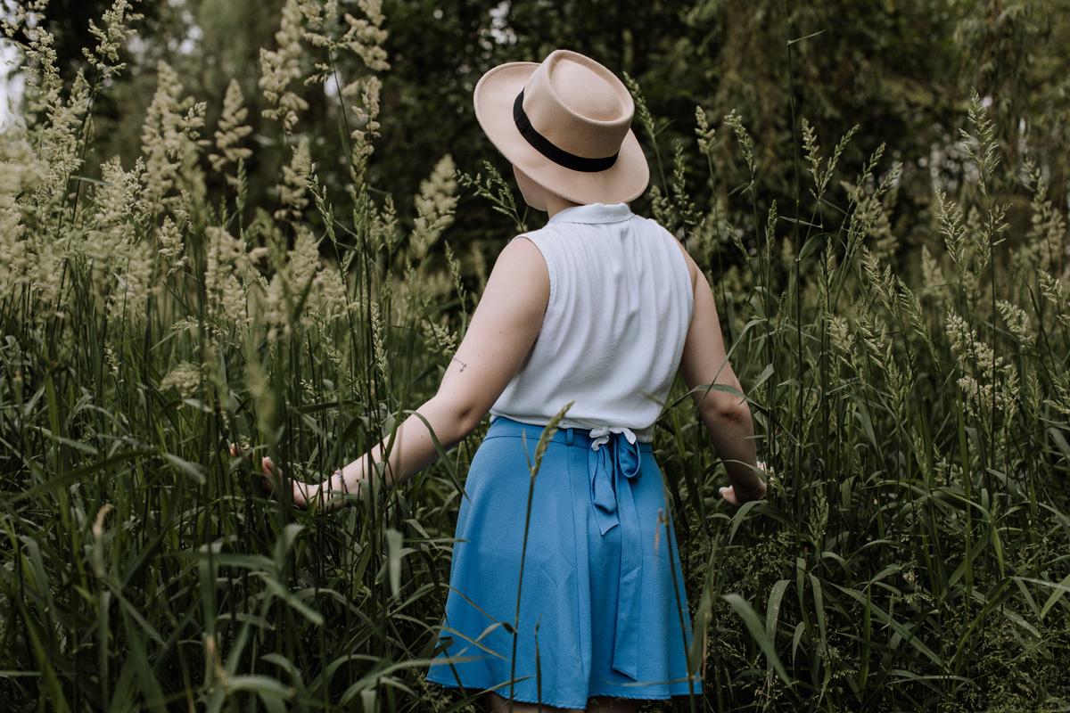 allentown-rose-garden-portrait-photography-2