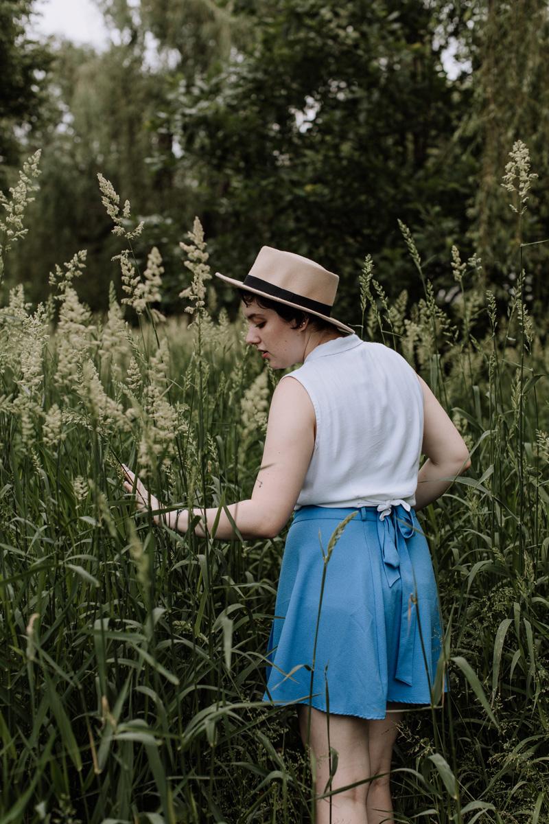 allentown-rose-garden-portrait-photography-3