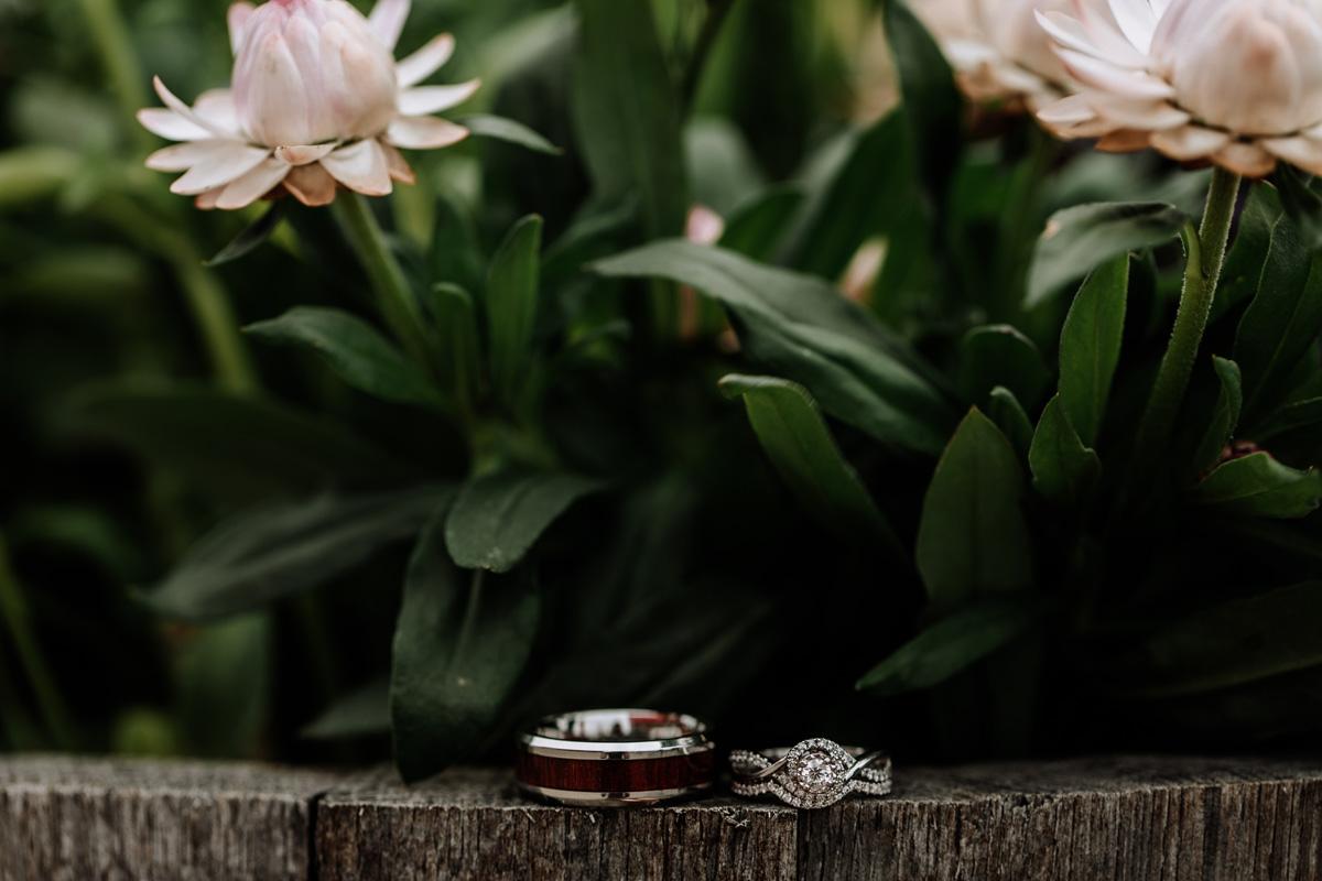 canon-100mm-macro-lens-wedding-ring-sample
