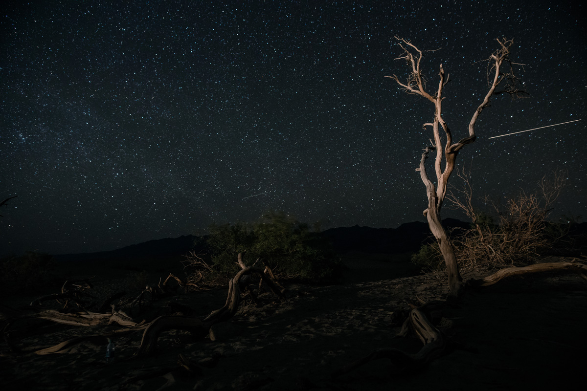 best-lenses-for-astrophotography
