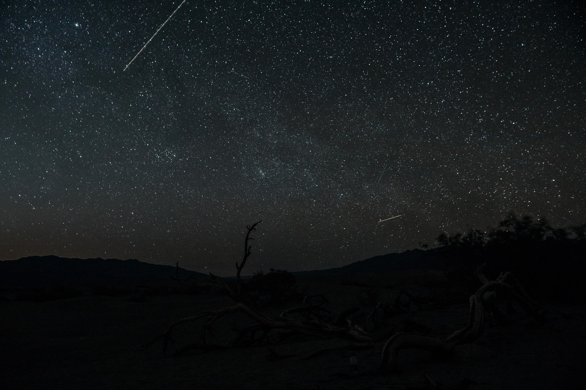 death-valley-astrophotography-lenses