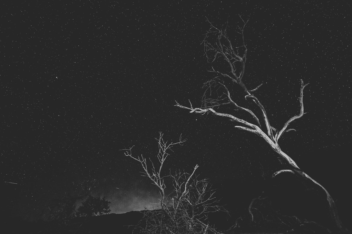 astrophotography-night-sky
