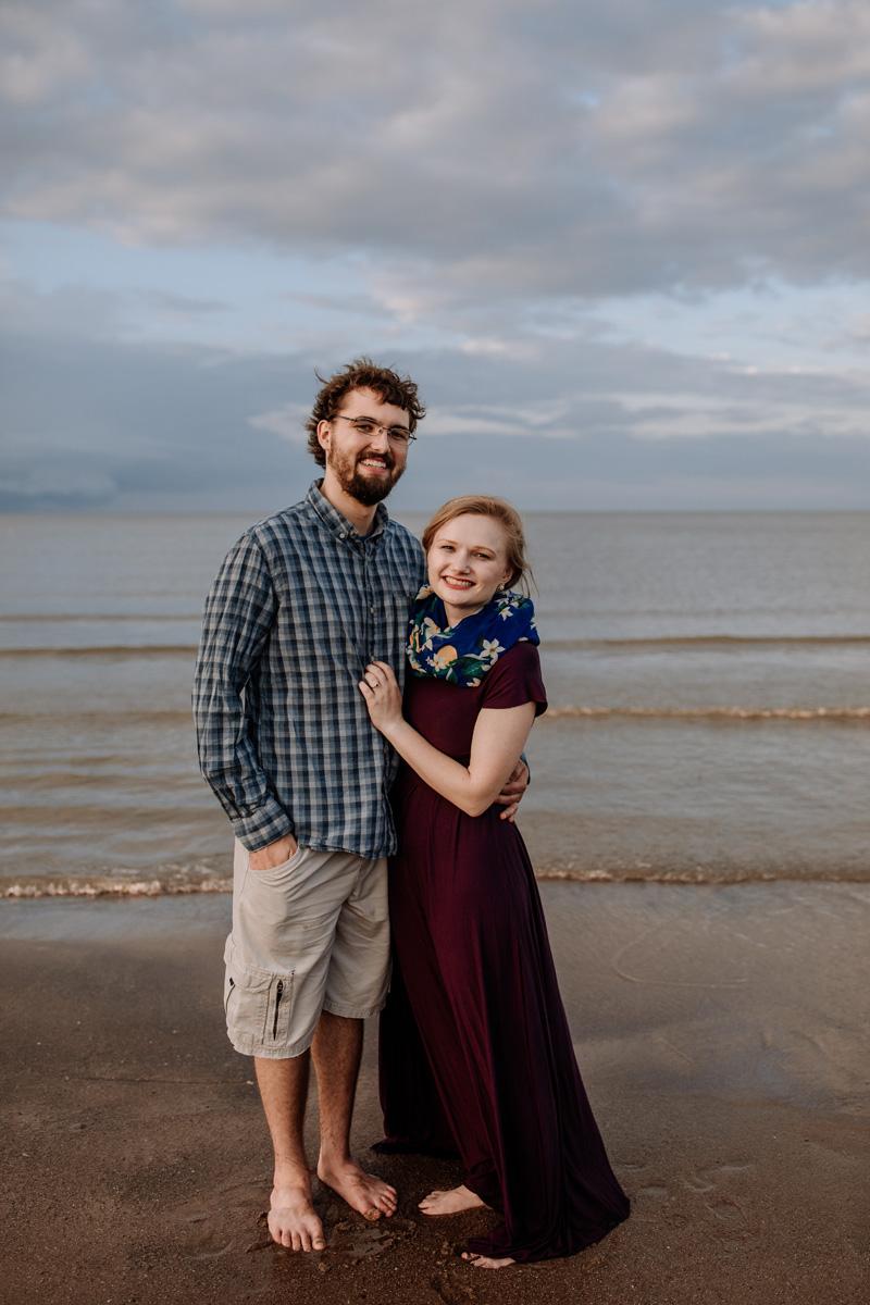 cedar-point-beach-sandusky-ohio-engagement-photography-11