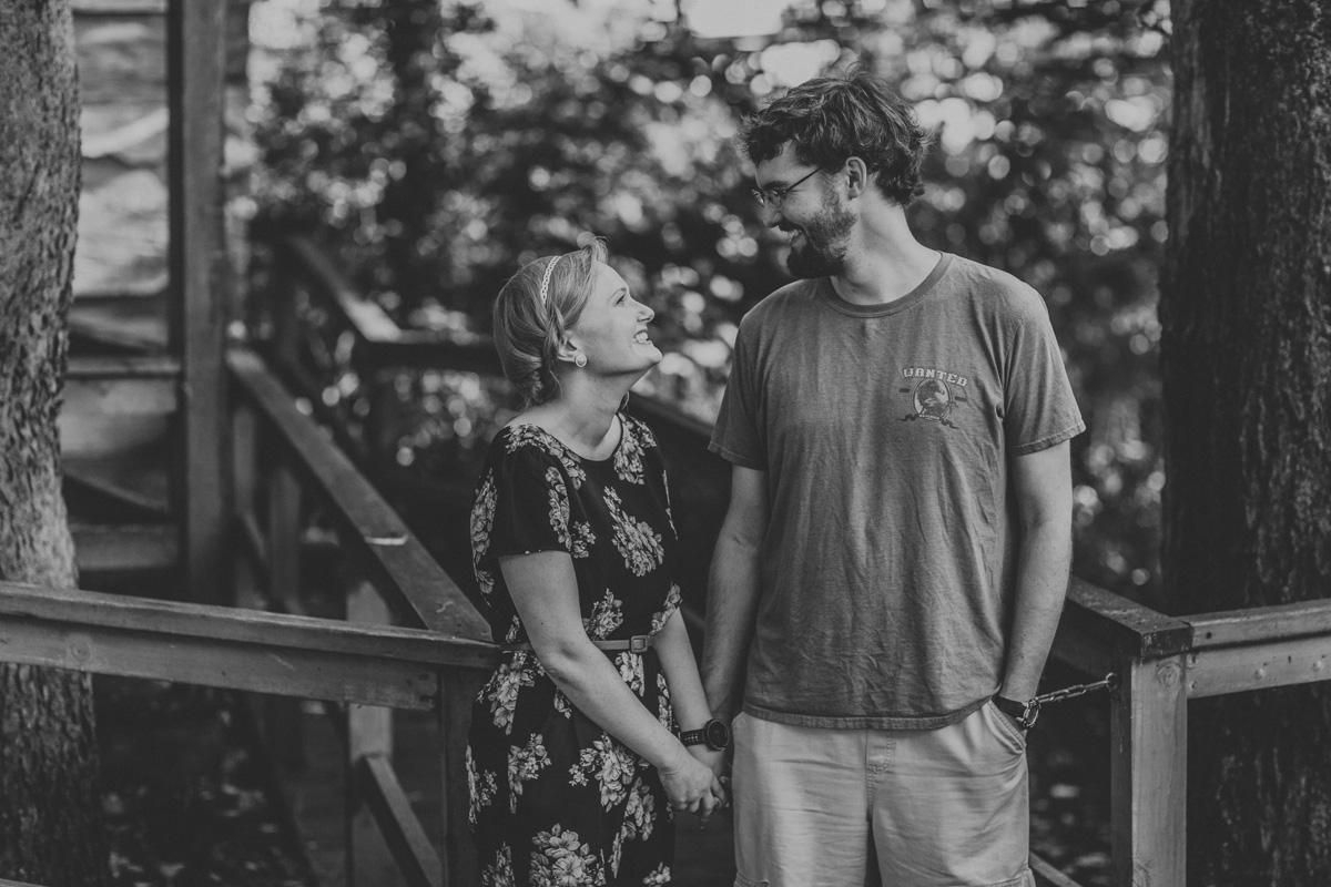 cedar-point-beach-sandusky-ohio-engagement-photographer-43