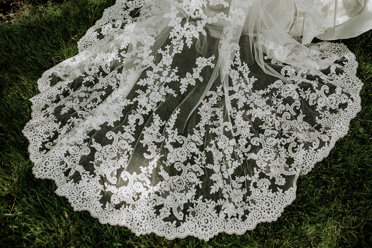 lehigh-valley-wedding-photography-dress-details