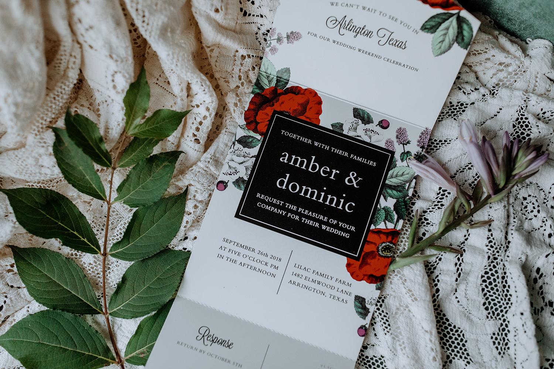 basic-invite-vintage-wedding-invitation