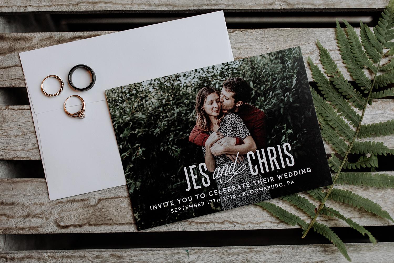 basic-invite-simple-wedding-invitation
