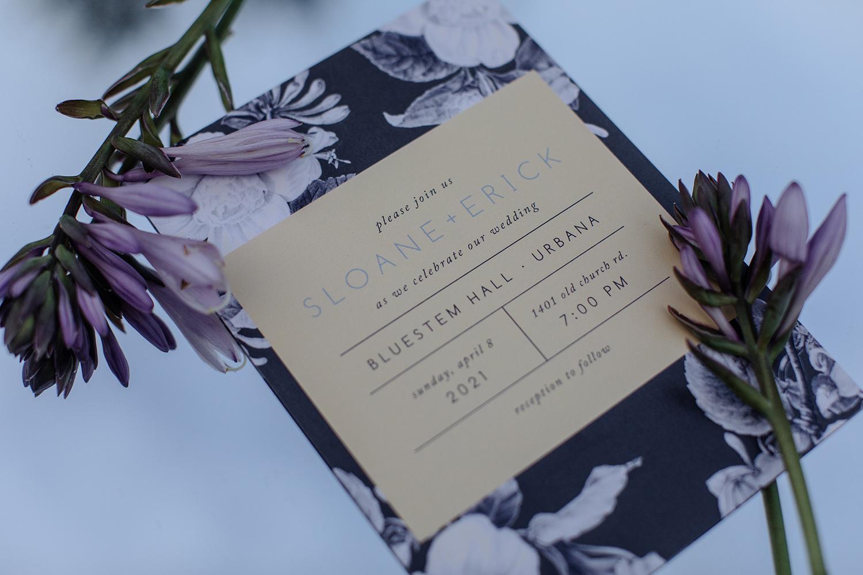 basic-invite-invitations-weddings